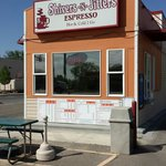 Photo de Shivers & Jitters Espresso