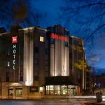 Photo of Ibis Angers Centre Chateau