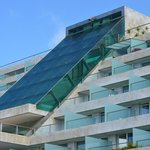 fatada hotel