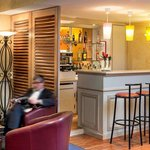 Photo de Hotel Ibis Styles Draguignan