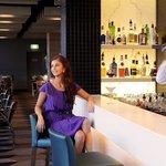 CBD Restaurant and Bar