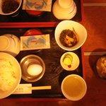 Photo de Prince Hotel Asahikan