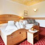 Photo of Hotel Saltria - True alpine living