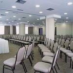 Normal Tryp Iguatemi Meetings