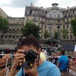 Не забывайте делать фотографии;))
