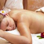 Ayurveda Spa Treatments