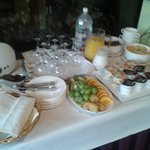 Foto de Hotel Smelyne