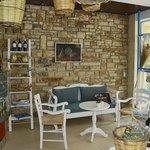 Photo of To Sentouki cafe