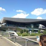 museo BW