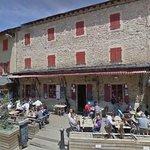 Photo de Cafe L'ermitage