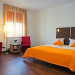 TOP KHR Stadthotel Freiburg_Double Room XL