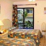 Photo de Costa Brava Hotel