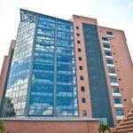 Hotel Exterior (108587489)