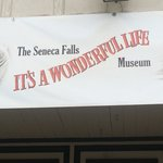 It's A Wonderful Life Museum