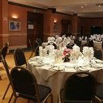 Set up for a function