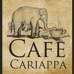 Cafe Cariappa