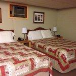 Billede af Northshore Motel