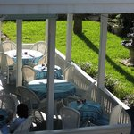 Romantic Bed And Breakfast St Augustine