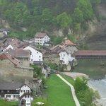 Pont de Berne