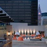 Four Seasons Hotel Denver