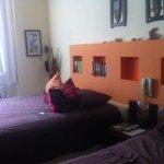 Room 2505