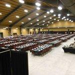 John D. Bradley Chatham-Kent Convention Centre