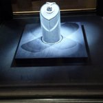 "The ""Hope Diamond"""