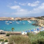 vista paradise bay