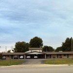 Photo of Motel Forrest