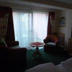 Hotel Bauer Foto
