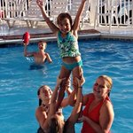 Great pool!!!