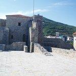 Citadela