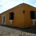 Museo Guadalupano Casa del Tesoro
