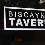 Biscayne Tavern Restaurant