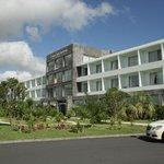 Apartments Acorsonho Foto