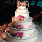 Matrimonio 23 agosto mody e davide