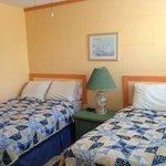 Mini Apartment 4