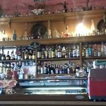 Foto de The Spanish Bar