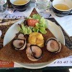 Brasserie Le Paradis