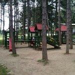 Children play ground 2