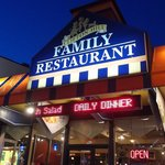 Photo of Clifton Hill Family Restaurant