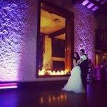 Foto de Windermere Manor Hotel & Conference Centre