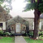 Photo de Mulberry Cottage Guest House