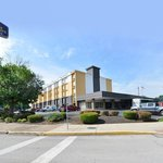 Best Western Plus West I-64 Foto