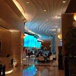 Ole Buffet Restaurant