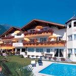Hotel Krause