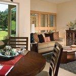 Villas on the Green 1brdm Suite at Welk Resort SD