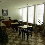 Photo of Americas Best Value Inn - Edmond / Oklahoma City North