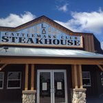 Cattleman's Club Steakhouse