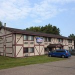 Chisago Inn & Suites
